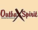 outbax spirit